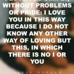 Romantic Love Quotes For Wife Pinterest