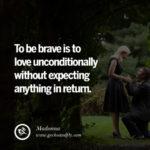 Romantic Nature Quotes Twitter