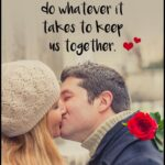 Romantic Picture Messages For Him Pinterest