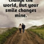 Romantic Quotes And Sayings Facebook