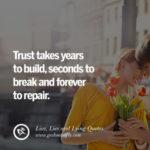 Romantic Quotes For Husband In Punjabi Facebook