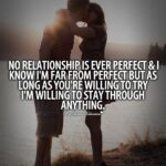 Romantic Quotes For New Relationships Twitter