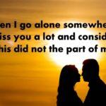 Romantic Religious Quotes Pinterest