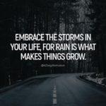 Rough Life Quotes Tumblr