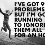 Running Quotes Twitter