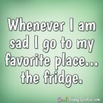 Sad And Funny Quotes Pinterest
