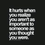 Sad Love Quotes That Make You Cry And Sayings Pinterest