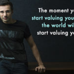 Sandeep Maheshwari Positive Quotes Facebook
