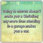 Sarcastic Religious Quotes