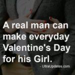 Sarcastic Valentine Quotes