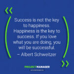 Saying About Business Success Pinterest