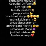 School Life Quotes Twitter