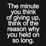Self Motivational Quotes For Success Pinterest
