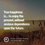 Seneca Quotes On Life Tumblr