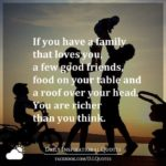 Sharing Food Quotes Facebook