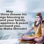 Shivratri Wishes Images Facebook