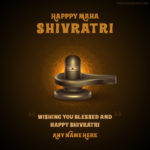 Shivratri Wishes Twitter