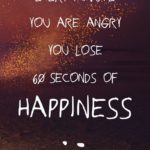 Short And Effective Quotes Pinterest