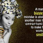 Short Black Queen Quotes Pinterest