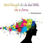 Short Empowering Female Quotes Pinterest