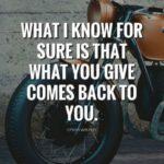 Short Iconic Quotes Pinterest
