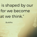 Short Mindfulness Quotes Pinterest