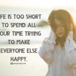 Short Quotes About Life And Love Facebook