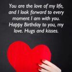 Short Romantic Lines Pinterest