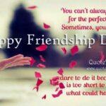 Short Slogans On Friendship Pinterest