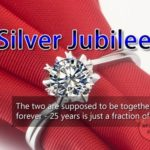 Silver Jubilee Quotes For Nuns Facebook