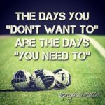 Soccer Encouragement Quotes Facebook