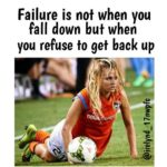 Soccer Motivational Quotes Before A Game Pinterest