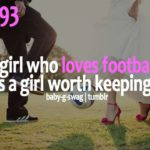 Soccer Player Boyfriend Quotes Pinterest