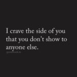 Someone Special Quotes And Sayings Tumblr