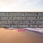 Something Beautiful Quotes Facebook