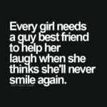 Special Male Friend Quotes