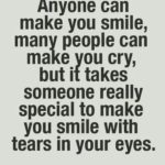 Special Quotes Images Pinterest