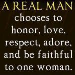 Special Woman Quotes Pinterest