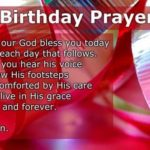 Spiritual Birthday Wishes Twitter