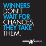 Sports Quotes Sayings