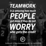 Sports Team Motivational Quotes Tumblr