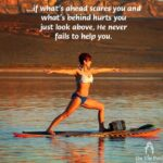 Stand Up Paddle Quotes Facebook