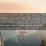 Star Trek Love Quotes Twitter