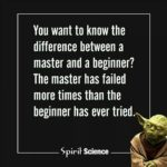 Star Wars Quotes About Life Twitter