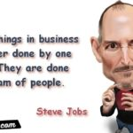 Steve Jobs Quotes On Success Pdf Pinterest