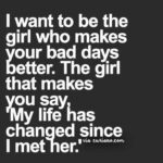 Strength Quotes For Him Pinterest
