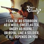 Stubborn Girl Quotes Facebook