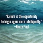 Success And Failure Quotes Tumblr