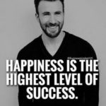 Success Quotes For Men Pinterest