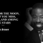 Successful Black Man Quotes
